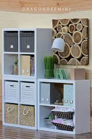 Modern Doll House Furniture by Best 25 Dollhouse Furniture Sets Ideas On Pinterest Diy