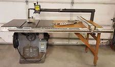 Htc Table Saw Fence Parts Biesemeyer Woodworking Ebay