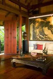 Home Interior Decoration Accessories by Best 25 Thai Decor Ideas On Pinterest Carved Wood Wall Art