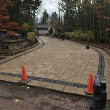 lawn rangers landscaping moncton home facebook