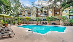 carlsbad apartments for rent the reserve at carlsbad decron