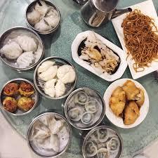 best dim sum nyc new york chinese food
