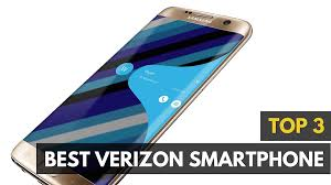 verizon home plans verizon cell phone plans best verizon cell phone plans 2018