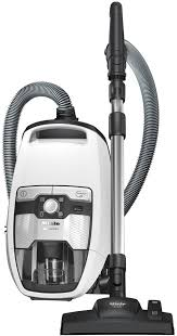 miele vaccum cleaners miele 10502200 cx1 blizzard powerline vacuum cleaner