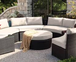 Craigslist Austin Patio Furniture by Praiseworthy Best Wood For Outdoor Furniture Tags Outdoor Wood