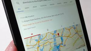 Google Maps Walking Directions 8 Android Voice Commands That Are Actually Really Useful Pcworld