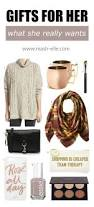 449 best gift ideas for women images on pinterest holiday gifts