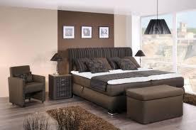 schlafzimmer grau streichen uncategorized kleines kleine zimmerrenovierung schlafzimmer