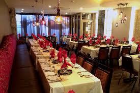 birmingham u0027s best indian restaurants time out birmingham