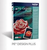 pe design 25 unique embroidery digitizing software ideas on