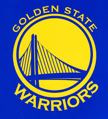 Golden State Warriors Clothing Sale Image For Basketball Golden State Warriors Logo 4 Cakes