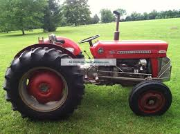 135 massey fergerson pictures to pin on pinterest pinsdaddy