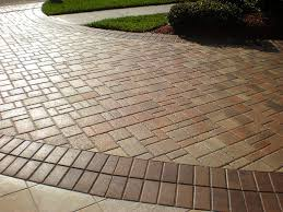 Pictures Of Stone Walkways by Brick Block Natural Stone Landscaping Madison Kittleson