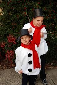 fat kid halloween costume best 25 snowman costume ideas on pinterest christmas costumes