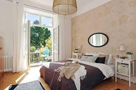 100 sweedish home design scandinavian design history