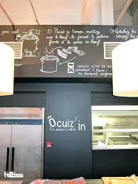 decoration mur cuisine deco cuisine murale tableau daccoration murale figues plaque deco