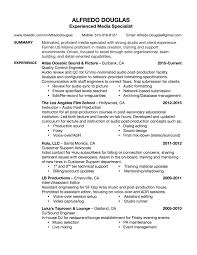 Resume Sample With Linkedin Url by Resume And Linkedin Services Free Resume Example And Writing