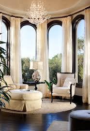 High Windows Decor 123 Best Drape U0026 Window Treatment Ideas Images On Pinterest