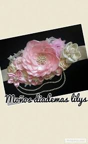 corsage de baby shower corsage de baby shower baby kids in glendale az offerup