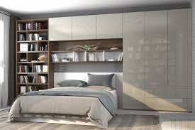 furniture sectional phoenix pruitts bedroom furniture pruitts chandler furniture stores pruitts furniture cheap couches in phoenix