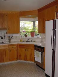 pictures for a kitchen 53 best kitchen backsplash ideas tile