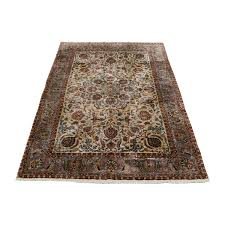 Buy Persian Rugs by 48 Off Nuloom Nuloom Hand Made Soft Plus Shag Rug Decor
