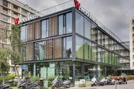 location bureau boulogne billancourt hauts de seine 92 100 m