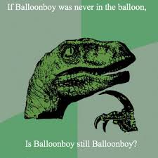 Balloon Memes - balloon boy kerrydean com