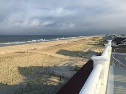 beach haven crest vacation home rentals shore beach houses lbi