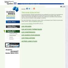 bureau virtuel commission scolaire laval bureau virtuel de la commission scolaire de laval pearltrees