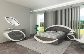 European King Bedroom Sets Ey17 Ey18 Ey19 Ey20 U0026 Ey02c Modern Bedroom Set From Eye Line