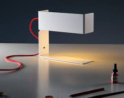 lamps amazing modern desk lamp contemporary lamps table lamps