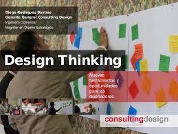 design thinking workshop best 25 design thinking workshop ideas on service