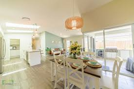 home design bbrainz 78 bbrainz home design home design yourself best songs