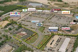 hyannis ma festival at hyannis s c retail space kimco realty