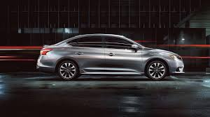 nissan sentra 2017 interior new 2017 nissan sentra for sale near rockville md washington dc