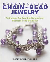 Tools Needed For Jewelry Making - davidchain jewelry book