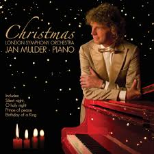 Blind Piano Player Jan Mulder Q U0026a Christian Composer Praises Andrea Bocelli After