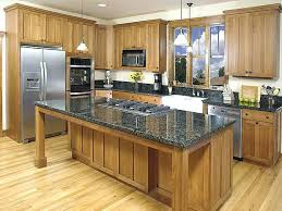 island kitchen cabinets island kitchen cabinets s kitchen island designs with seating and