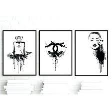 black friday canvas prints wall art black metal wall art argos new york brooklyn bridge