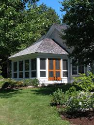 113 best house u0026 screened in porch ideas images on pinterest