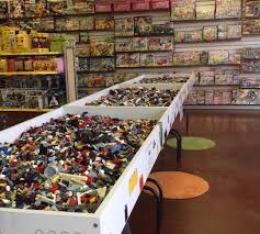 resale home decor lego marvels avengers cheat codes list walkthroughs the escapist