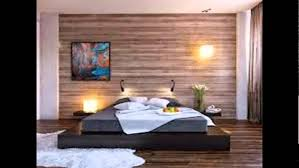 Top Ideas For Bedroom Walls Home Design New Best On Ideas For - Bedroom walls design