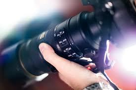 Professional Photographer Professional Photography From Richard Bowring Thinksmile Web Design