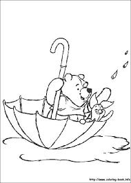 554 images coloring coloring pages