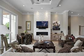 west indies interior design transitional west indies affinity construction group