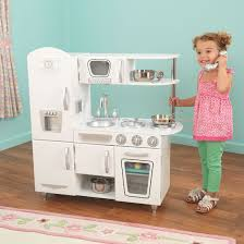 cuisine kidkraft vintage white vintage kitchen kidkraft buy at directtoys nz
