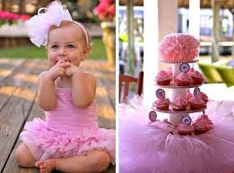 baby girl 1st birthday themes 1st birthday party themes for baby 5 minutes for