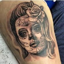 21 mexican tattoo designs ideas design trends premium psd