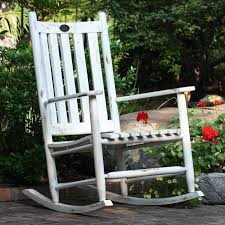 Rocking Chair Bob Timberlake Lodge Rocking Chair By Dixie Seating Co Rocking